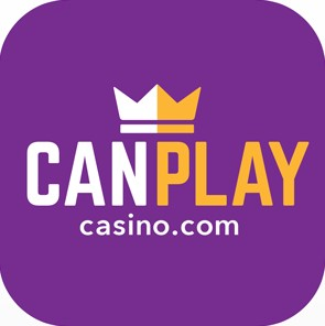 CanPlay Casino